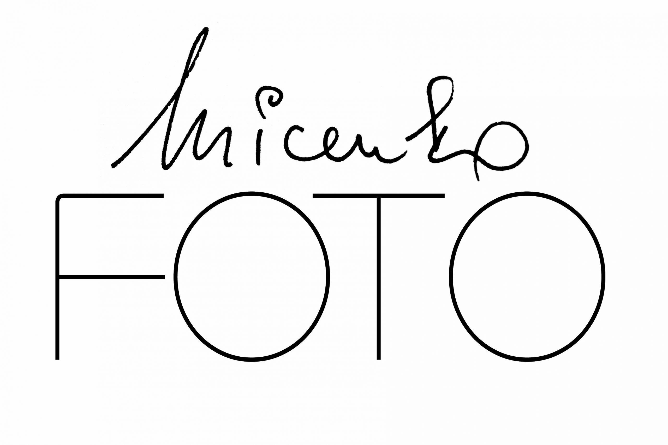 MicenkoFOTO